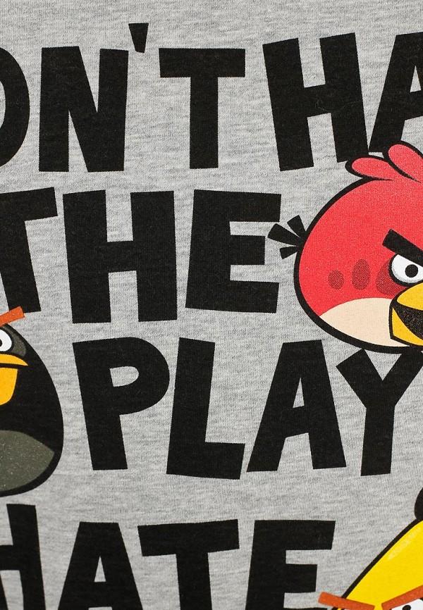 Футболка ANGRY BIRDS (Энгри Бёрдс) TS29-ML: изображение 3