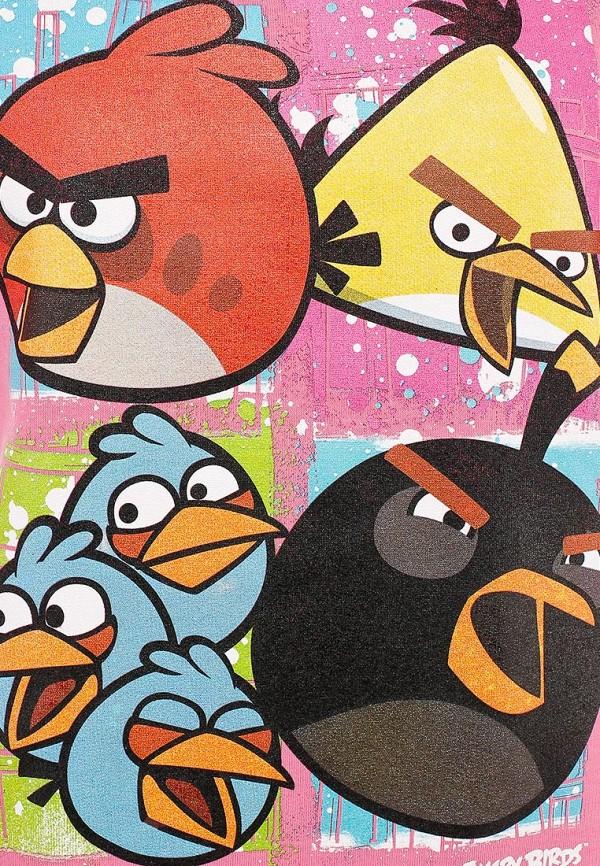 Толстовка ANGRY BIRDS (Энгри Бёрдс) HDW33-PN: изображение 3