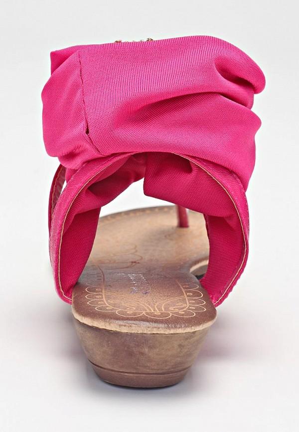 Женские сандалии Aotoria 003-65: изображение 2