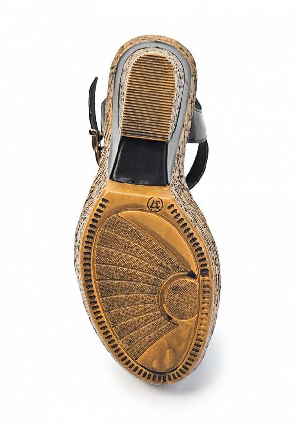 Женские босоножки Aotoria W12-836: изображение 3