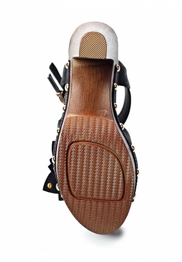 Босоножки на каблуке Aotoria W12-745: изображение 9