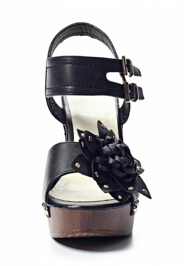 Босоножки на каблуке Aotoria W12-745: изображение 7