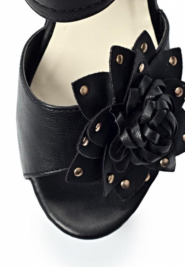 Босоножки на каблуке Aotoria W12-745: изображение 11