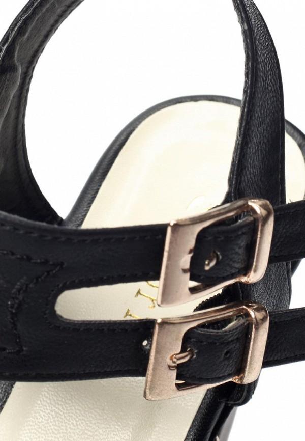 Босоножки на каблуке Aotoria W12-745: изображение 13