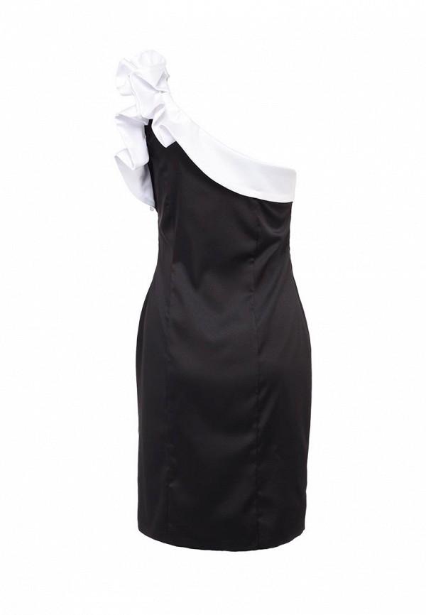 Вечернее / коктейльное платье Apart 62437: изображение 5