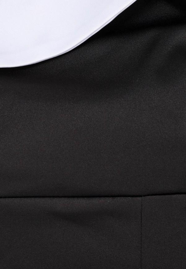 Вечернее / коктейльное платье Apart 62437: изображение 6