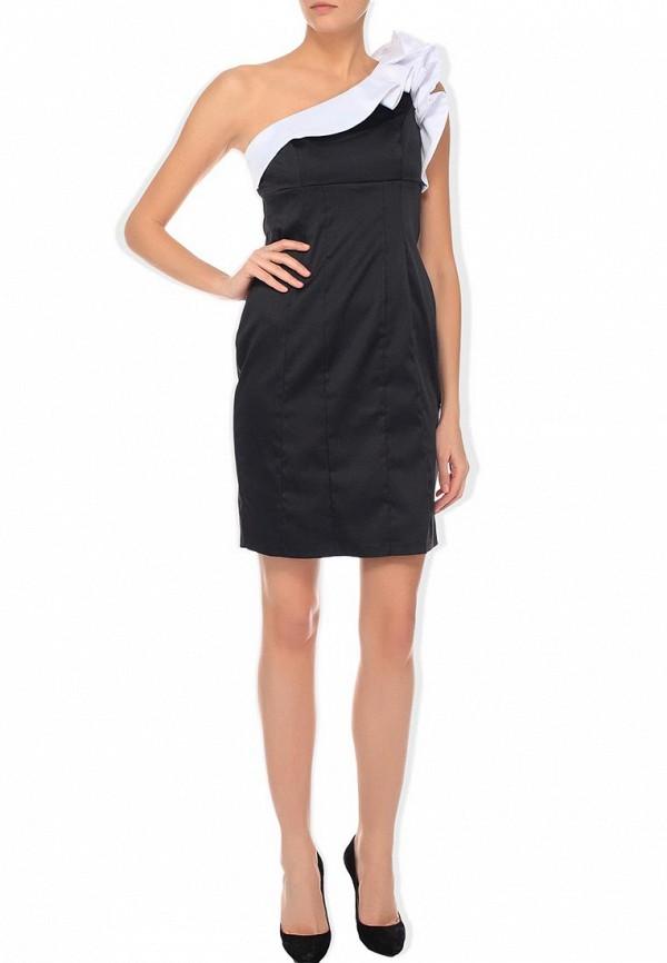 Вечернее / коктейльное платье Apart 62437: изображение 7