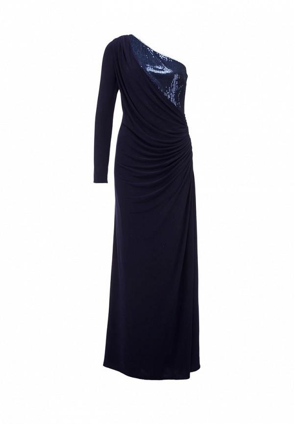 Вечернее / коктейльное платье Apart 63937: изображение 1