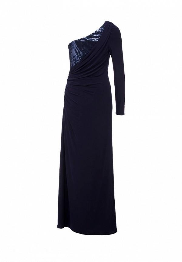Вечернее / коктейльное платье Apart 63937: изображение 2