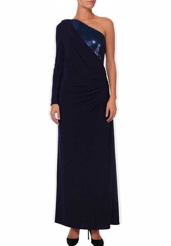 Вечернее / коктейльное платье Apart 63937: изображение 4