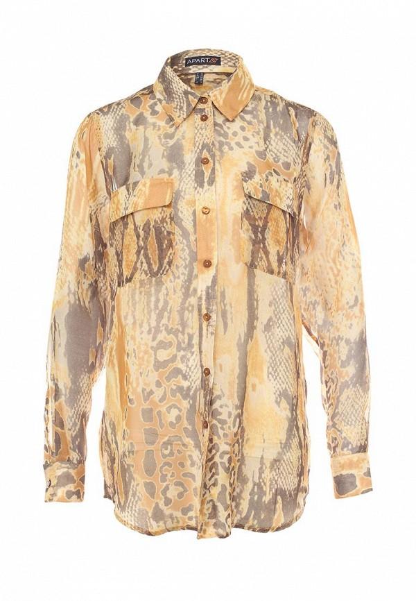 Блуза Apart 30334: изображение 1