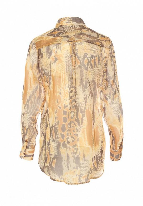 Блуза Apart 30334: изображение 2