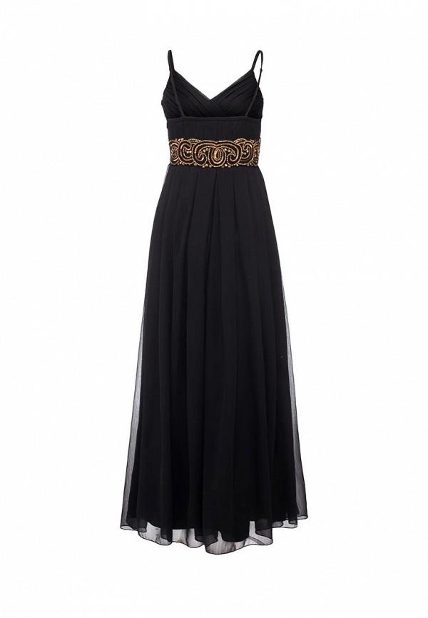 Платье-макси Apart 34002: изображение 2