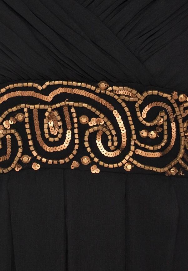Платье-макси Apart 34002: изображение 3
