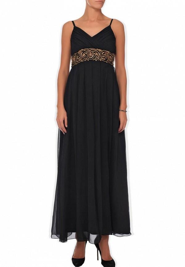 Платье-макси Apart 34002: изображение 4