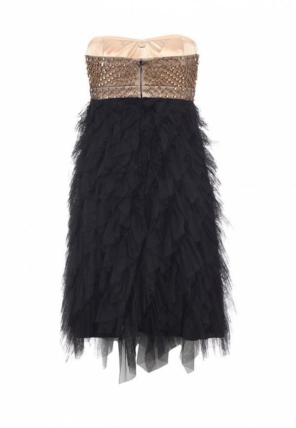 Платье-мини Apart 63765: изображение 2