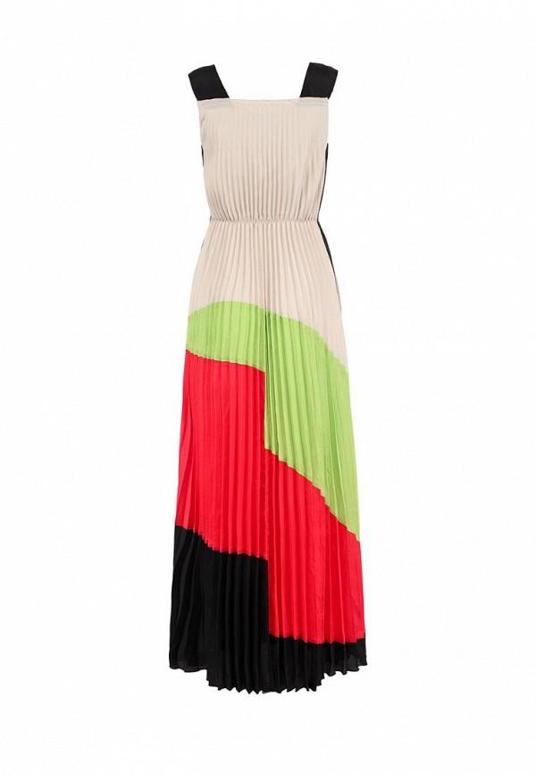 Вечернее / коктейльное платье Apart 67880: изображение 2