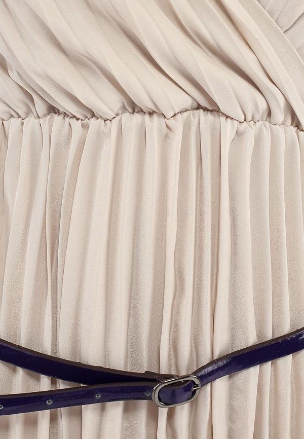 Вечернее / коктейльное платье Apart 67880: изображение 3