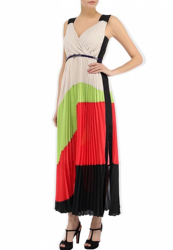 Вечернее / коктейльное платье Apart 67880: изображение 4