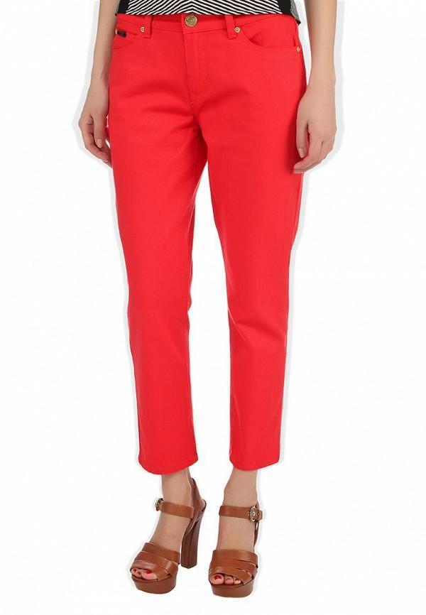 Женские джинсы Apart 49109: изображение 1