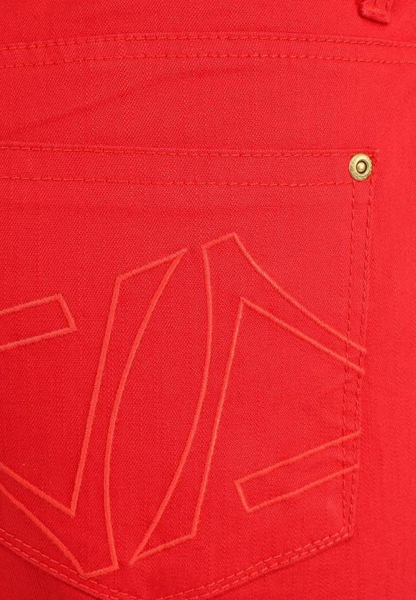 Женские джинсы Apart 49109: изображение 3
