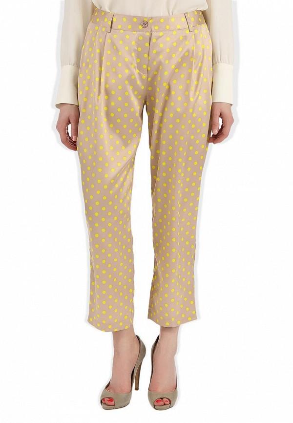 Женские брюки Apart 29834: изображение 1