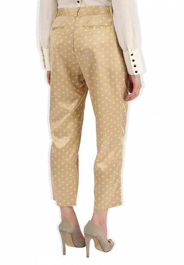 Женские брюки Apart 29834: изображение 2