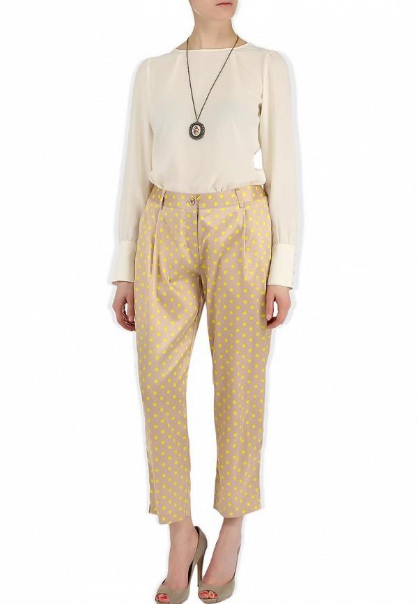 Женские брюки Apart 29834: изображение 4