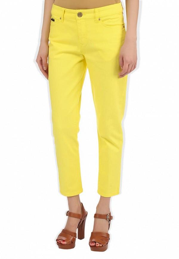 Зауженные джинсы Apart 22816: изображение 5