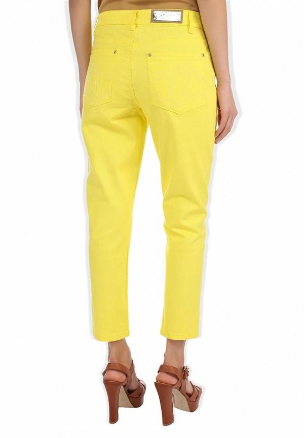 Зауженные джинсы Apart 22816: изображение 6