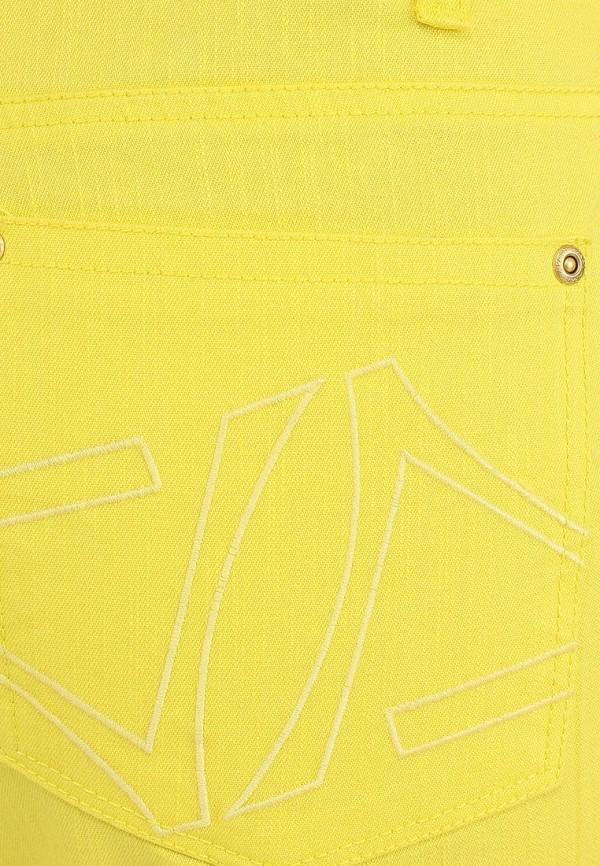 Зауженные джинсы Apart 22816: изображение 7