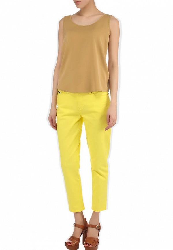 Зауженные джинсы Apart 22816: изображение 8