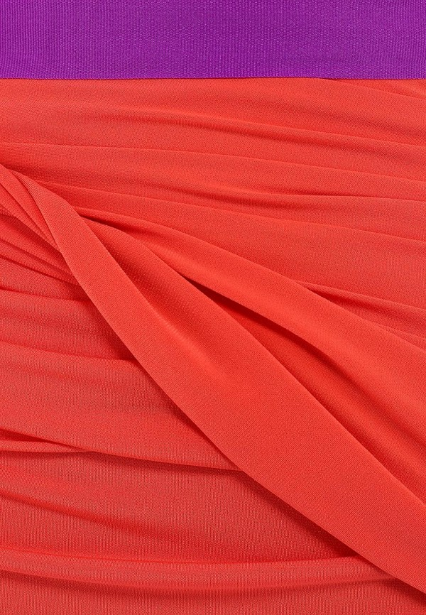 Вечернее / коктейльное платье Apart 66820: изображение 3