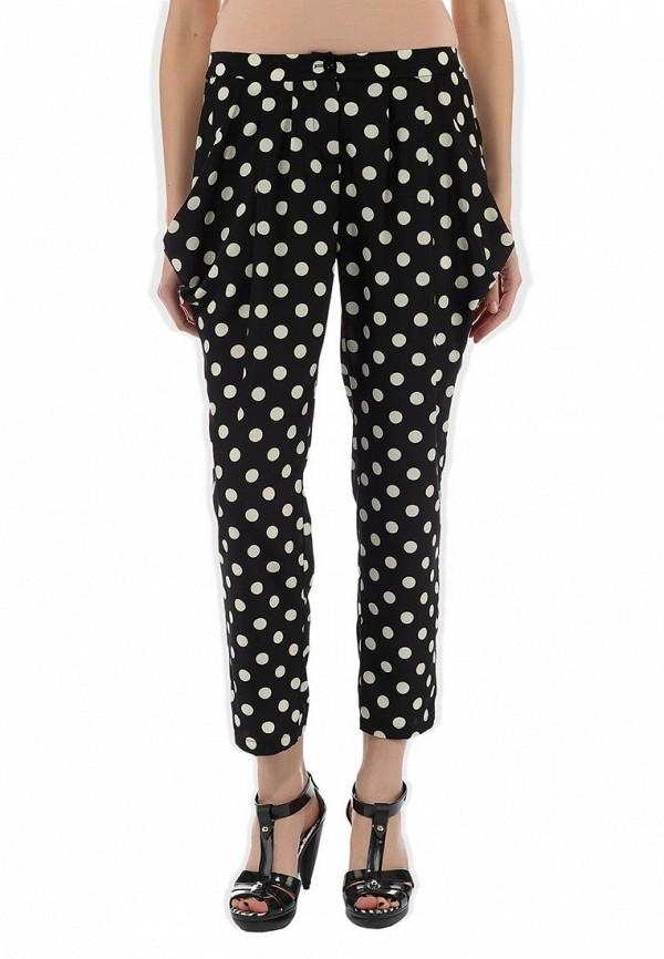 Женские брюки Apart 34303: изображение 1