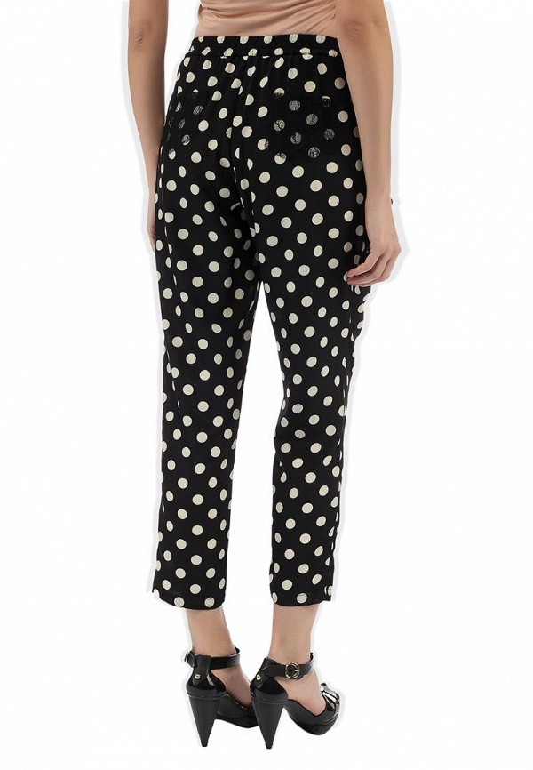 Женские брюки Apart 34303: изображение 2