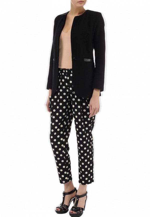 Женские брюки Apart 34303: изображение 4