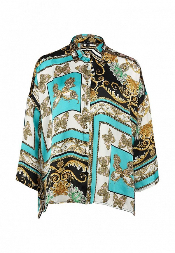 Блуза Apart 24385: изображение 1