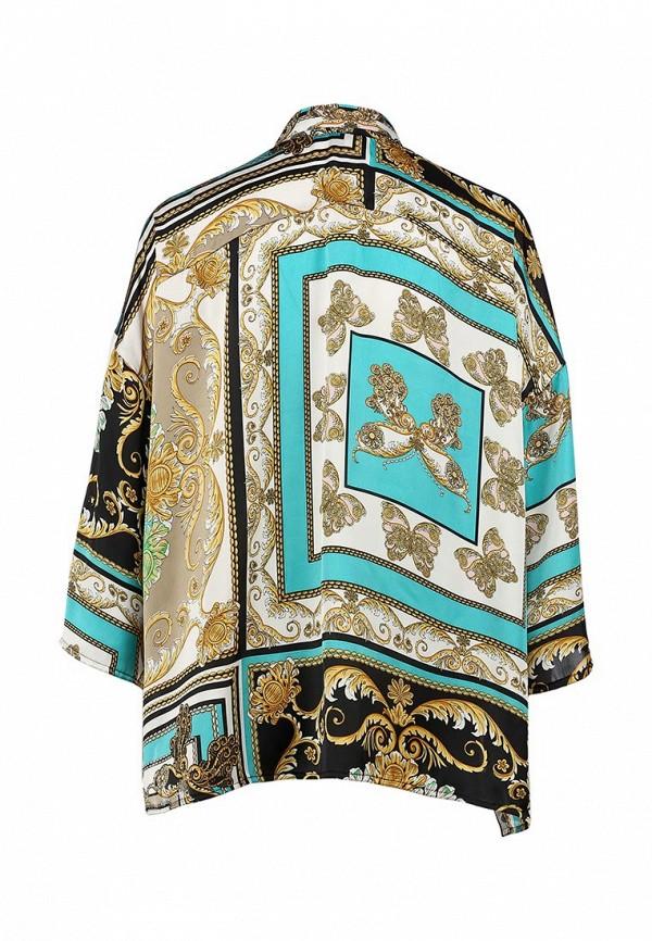 Блуза Apart 24385: изображение 2