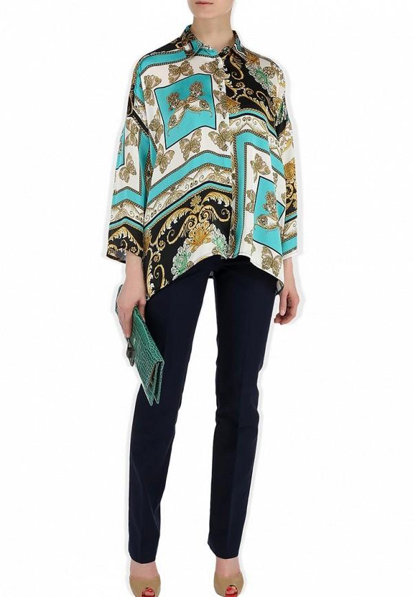 Блуза Apart 24385: изображение 4