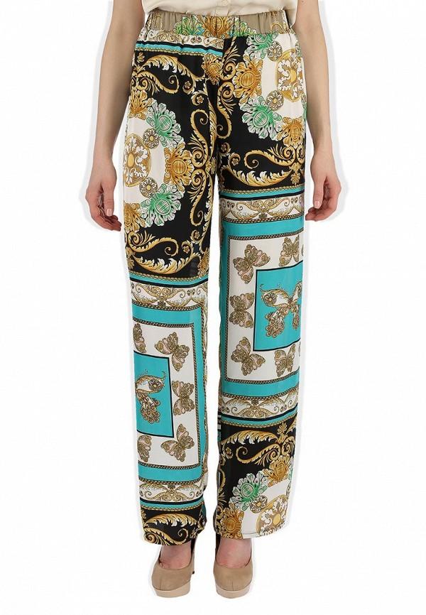 Женские брюки Apart 47366: изображение 1