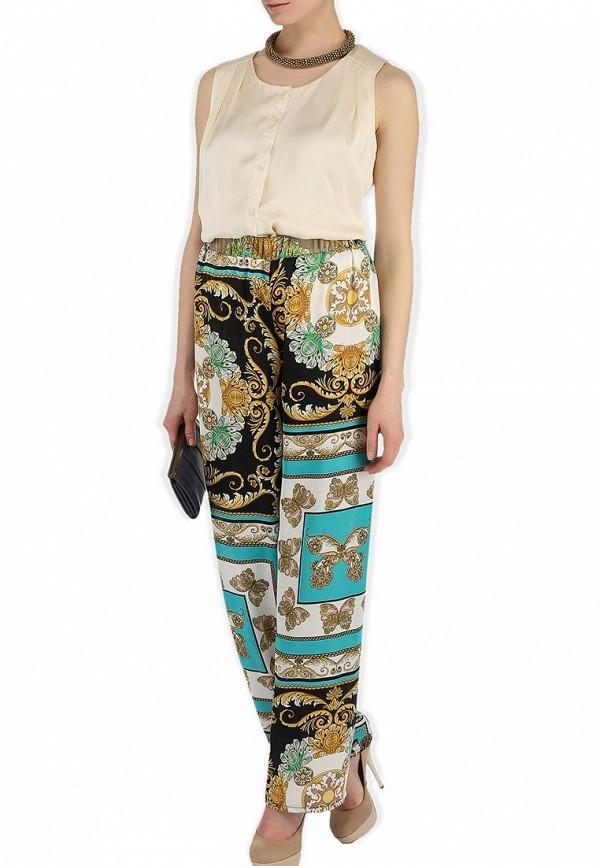 Женские брюки Apart 47366: изображение 4