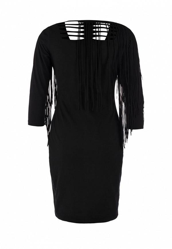 Платье-мини Apart 37198: изображение 2