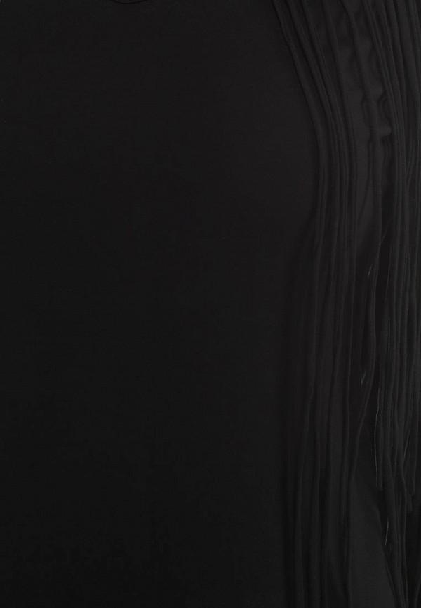 Платье-мини Apart 37198: изображение 3