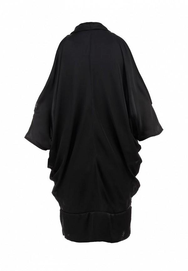 Деловое платье Apart 38702: изображение 2