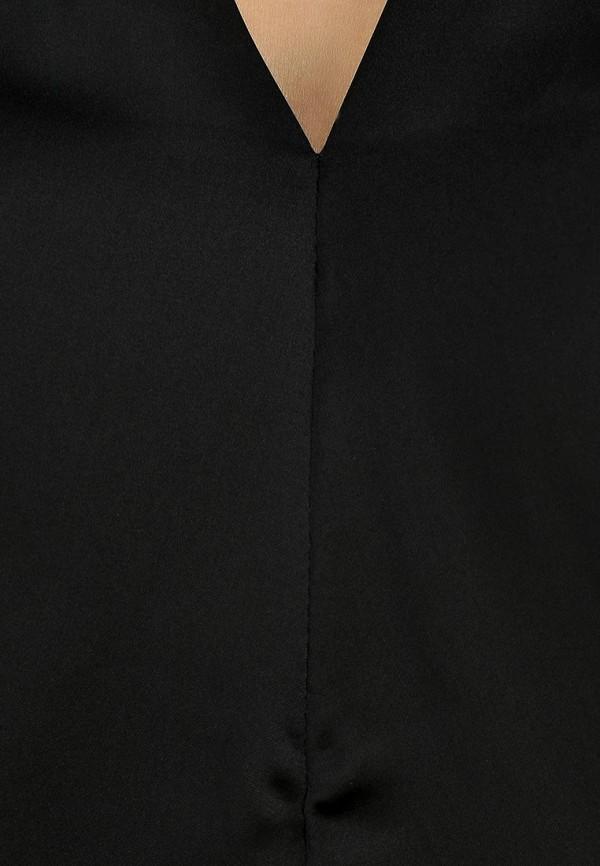 Деловое платье Apart 38702: изображение 3