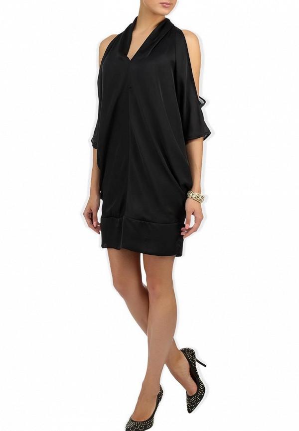 Деловое платье Apart 38702: изображение 4