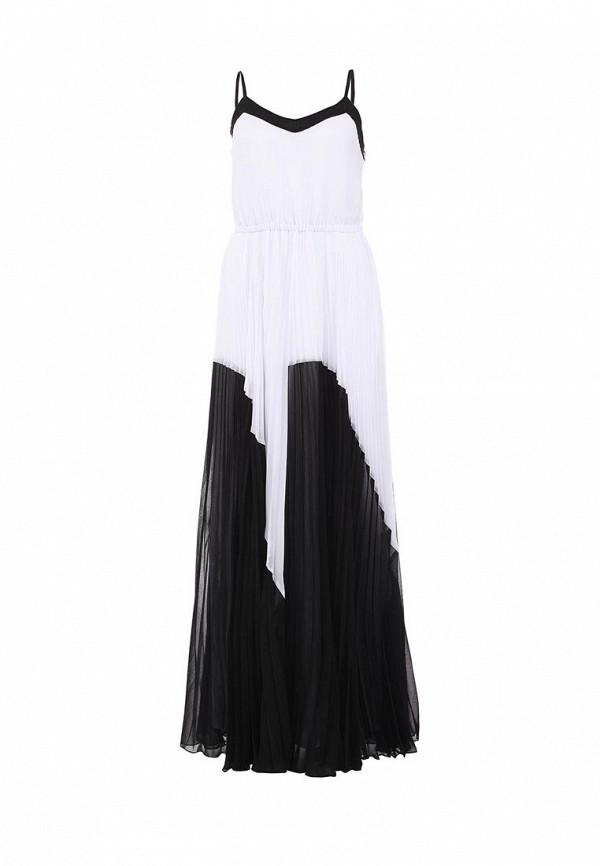 Платье-макси Apart 22513: изображение 2
