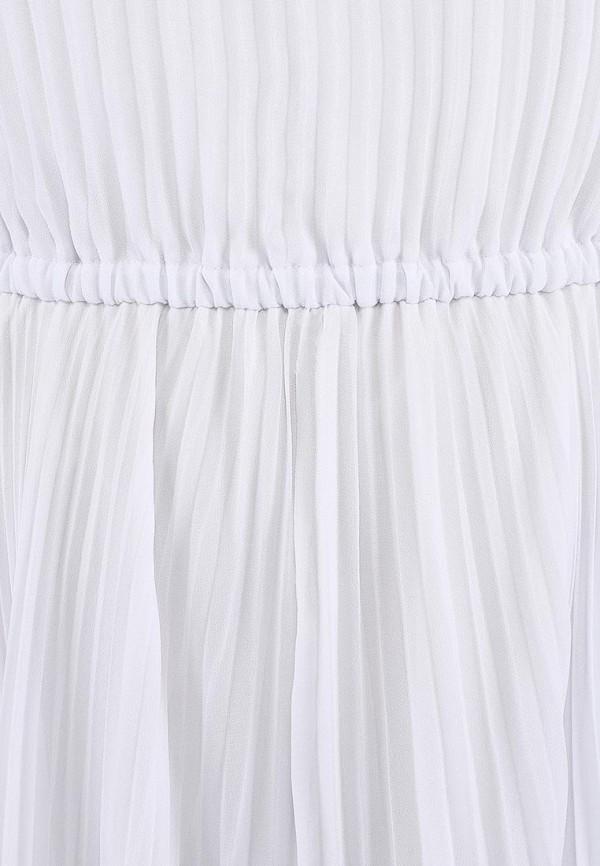 Платье-макси Apart 22513: изображение 4