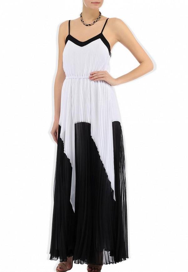 Платье-макси Apart 22513: изображение 6