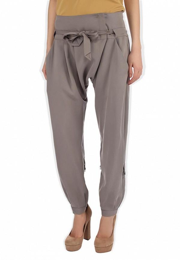 Женские брюки-галифе Apart 68951: изображение 2